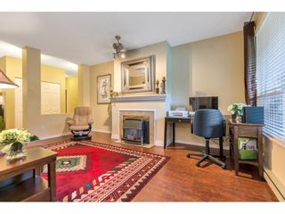 """Photo 4: 55 10038 150 Street in Surrey: Guildford Townhouse for sale in """"MAYFIELD GREEN"""" (North Surrey)  : MLS®# R2623721"""