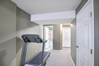 Photo 34: 5107 111 Tarawood Lane NE in Calgary: Taradale Row/Townhouse for sale : MLS®# A1071290