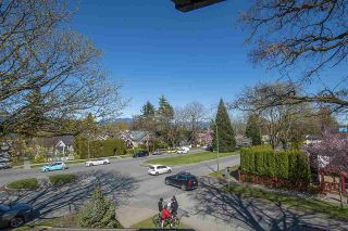 Photo 14: 3255 WALLACE Street in Vancouver: Dunbar House for sale (Vancouver West)  : MLS®# R2591793