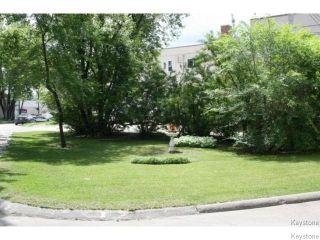 Photo 16: 55 Champlain Street in Winnipeg: Norwood Residential for sale (2B)  : MLS®# 1618004