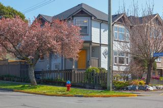 Photo 2: 845 Mary St in : VW Victoria West House for sale (Victoria West)  : MLS®# 871343