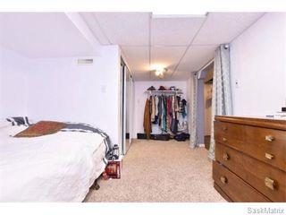 Photo 34: 2314 ELPHINSTONE Street in Regina: Cathedral Single Family Dwelling for sale (Regina Area 03)  : MLS®# 558452