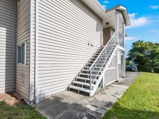 Photo 32: 748B Robron Rd in CAMPBELL RIVER: CR Campbell River Central Condo for sale (Campbell River)  : MLS®# 842347