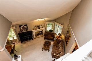 Photo 9: 3000 CAPILANO Road in North Vancouver: Capilano NV House for sale : MLS®# R2606819