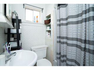 Photo 15: 2768 PARKER Street in Vancouver: Renfrew VE House for sale (Vancouver East)  : MLS®# R2550810
