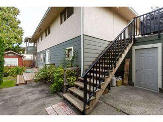 Photo 17: 5143 58B Street in Delta: Hawthorne House for sale (Ladner)  : MLS®# R2410621