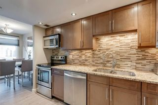 Photo 11: 501 1323 15 Avenue SW in Calgary: Beltline Apartment for sale : MLS®# A1092568