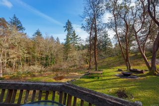 Photo 33: 5118 Old West Saanich Rd in : SW West Saanich House for sale (Saanich West)  : MLS®# 867301