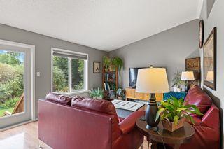 Photo 9: 2811 24 Avenue: Cold Lake House for sale : MLS®# E4263101