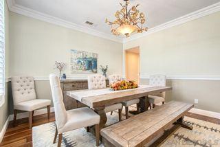 Photo 13: LA MESA House for sale : 5 bedrooms : 3945 SACRAMENTO DR
