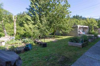 Photo 13: 37955 - 37959 WESTWAY Avenue in Squamish: Valleycliffe Fourplex for sale : MLS®# R2183084