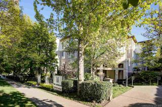 Photo 4: 319 15918 26 Avenue in Surrey: Grandview Surrey Condo for sale (South Surrey White Rock)  : MLS®# R2575909