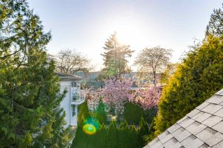 Photo 22: 3993 PERRY Street in Vancouver: Knight House for sale (Vancouver East)  : MLS®# R2569452