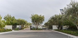 Photo 37: 166 Palencia in Irvine: Residential for sale (GP - Great Park)  : MLS®# CV21091924