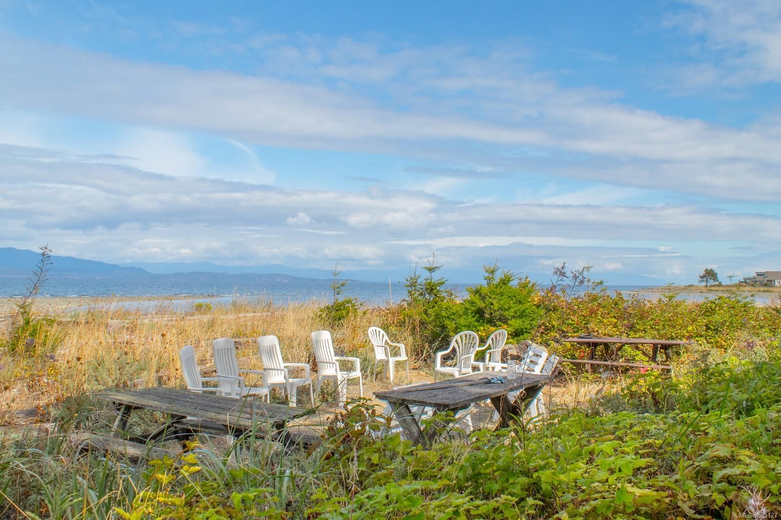 Photo 53: Photos: 26 529 Johnstone Rd in : PQ French Creek Row/Townhouse for sale (Parksville/Qualicum)  : MLS®# 885127