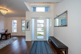 Photo 4: 1257 Silverfox Drive in London: House (2-Storey) for sale : MLS®# X5361373