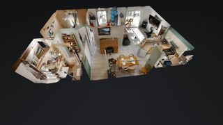 Photo 25: 1317 12 Cimarron Common: Okotoks Apartment for sale : MLS®# A1146929