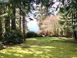 Photo 4: 7283 Ella Rd in SOOKE: Sk John Muir House for sale (Sooke)  : MLS®# 754486