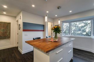 Photo 20: 528 Point McKay Grove NW in Calgary: Point McKay Row/Townhouse for sale : MLS®# A1153220