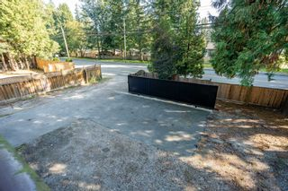 Photo 23: 4503 200 Street in Langley: Langley City House for sale : MLS®# R2506077