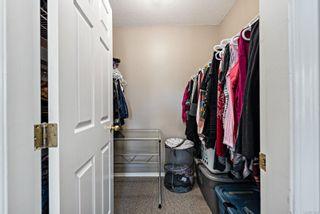 Photo 22: 203 4700 Alderwood Pl in : CV Courtenay East Condo for sale (Comox Valley)  : MLS®# 876282