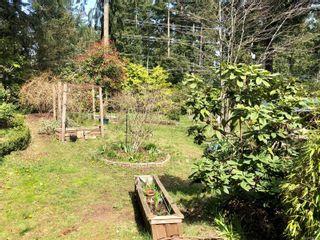 Photo 38: 6041 Hammond Bay Rd in : Na North Nanaimo House for sale (Nanaimo)  : MLS®# 872064
