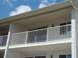Photo 24: 304 14825 51 Avenue in Edmonton: Zone 14 Condo for sale : MLS®# E4244015