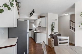 Photo 8: 102 4810 40 Avenue SW in Calgary: Glamorgan Row/Townhouse for sale : MLS®# A1136264