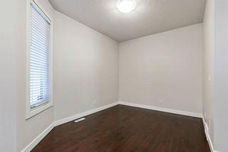 Photo 4: 105 Silverado Bank Circle SW in Calgary: Silverado Detached for sale : MLS®# A1153403