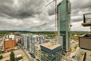 Photo 25: 1804 1110 11 Street SW in Calgary: Beltline Apartment for sale : MLS®# A1119242