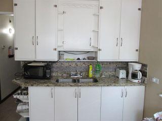 Photo 4: 7521 112 Avenue in Edmonton: Zone 09 House for sale : MLS®# E4265267