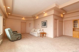 Photo 36: 3540 Ocean View Cres in COBBLE HILL: ML Cobble Hill House for sale (Malahat & Area)  : MLS®# 828780