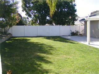 Photo 17: 23082 El Caballo Street in Lake Forest: Residential Lease for sale (LS - Lake Forest South)  : MLS®# OC19016596