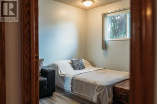 Photo 21: 39 Greenbrook Road in Brooks: House for sale : MLS®# A1146568