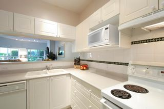 Photo 5: # 120 511 W 7TH AV in Vancouver: Fairview VW Condo for sale (Vancouver West)  : MLS®# V1067838