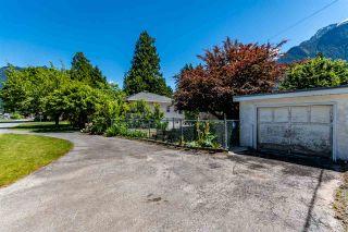 Photo 5: 610 FRASER Avenue in Hope: Hope Center House for sale : MLS®# R2467029