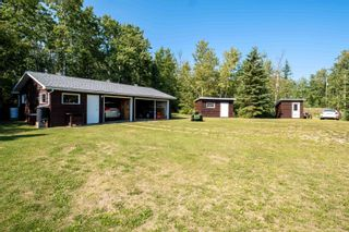 Photo 38: 23131 TWP RD 520: Rural Strathcona County House for sale : MLS®# E4261881