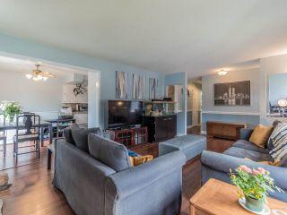 Photo 3: 11936 HAWTHORNE Street in Maple Ridge: Cottonwood MR House for sale : MLS®# R2572645