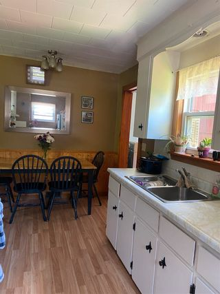 Photo 2: 4667 TRAFALGAR Road in Hopewell: 108-Rural Pictou County Residential for sale (Northern Region)  : MLS®# 202115926