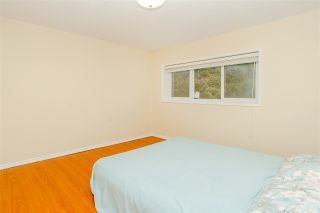 Photo 19: 11891 AZTEC Street in Richmond: East Cambie House for sale : MLS®# R2561545