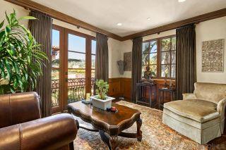 Photo 31: LA JOLLA House for sale : 6 bedrooms : 1904 Estrada Way
