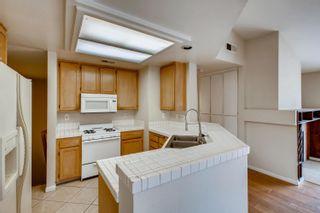 Photo 9: TIERRASANTA Condo for sale : 2 bedrooms : 11060 Portobelo Dr in San Diego