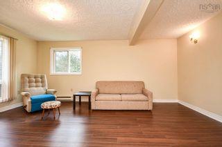 Photo 22: 2 Kimara Drive in Hammonds Plains: 21-Kingswood, Haliburton Hills, Hammonds Pl. Residential for sale (Halifax-Dartmouth)  : MLS®# 202125309