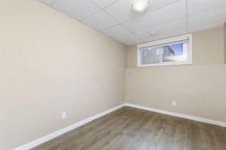 Photo 20: 6703A 47 Street: Cold Lake House Half Duplex for sale : MLS®# E4233744