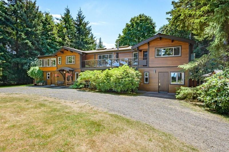 FEATURED LISTING: 353 Wireless Rd