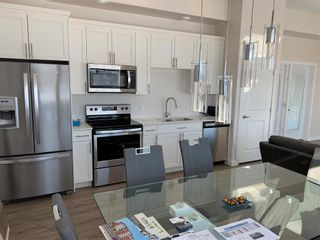 Photo 9: 201 3290 Pembina Highway in Winnipeg: St Norbert Condominium for sale (1Q)  : MLS®# 202029887
