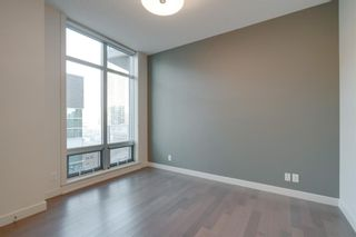Photo 24: 802 530 12 Avenue SW in Calgary: Beltline Apartment for sale : MLS®# A1063105