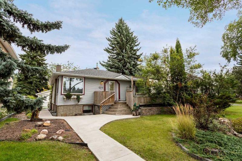 FEATURED LISTING: 10715 135 Street Edmonton