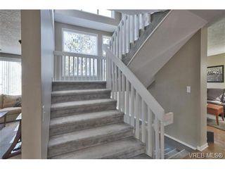 Photo 19: 4849 Cordova Bay Rd in VICTORIA: SE Cordova Bay House for sale (Saanich East)  : MLS®# 726605