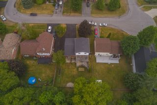 Photo 40: 20 Huron Drive in Brighton: House for sale : MLS®# 40124846